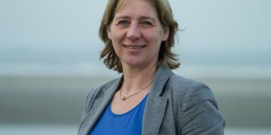 Caroline Katsman