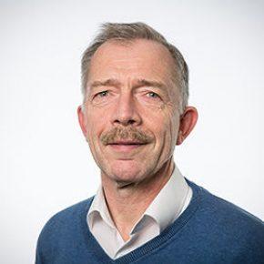 Prof. dr. ir. T.J.C. van Terwisga