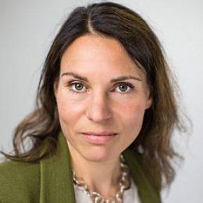 Dr.ir. E. Leclercq