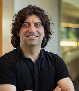 Emad Yaghmaei