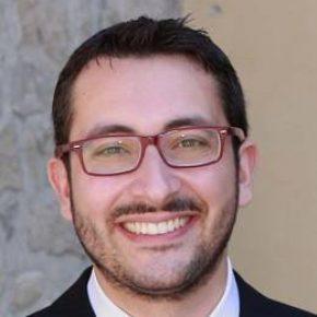 Dr. F. Sebastiano