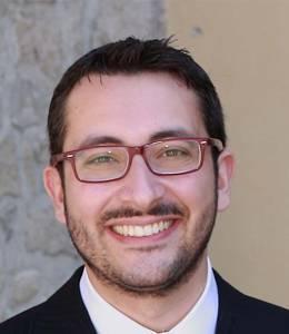 Fabio Sebastiano
