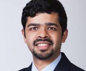 ir. G.R. Chandra Mouli