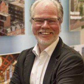 Gerard van Bortel