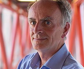 Prof. dr. Giovanni Bertotti