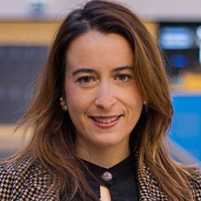 Giulia Calabretta