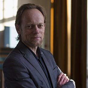 Prof.dr.ir. Henk Noorman