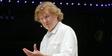 Herman Russchenberg