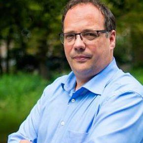 Prof.dr.ir. I.R. van de  Poel