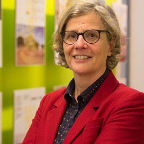 Inge Bobbink