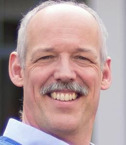 Jan-Henk Welink