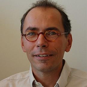 Prof. Dr. Jan van Neerven