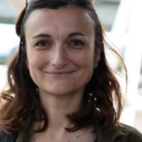 Dr. Jelena Popović