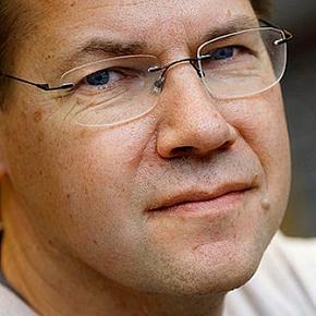 J. Westerweel