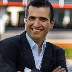 Dr.ir. J. Rueda Torres