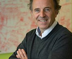 Prof.dr.ir. K.L.M. Bertels