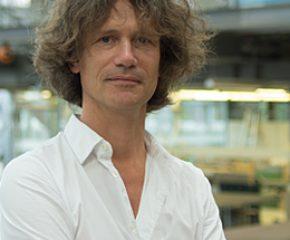 Leo van den Burg
