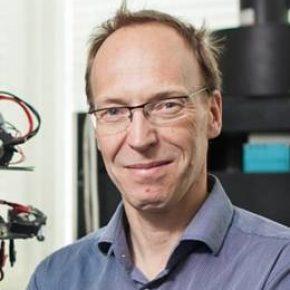 Prof dr. ir. M. Wagemaker