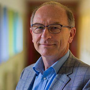 Peter Hamersma