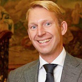 Pieter Ligthart