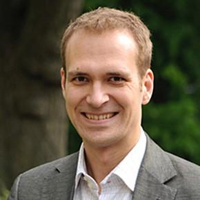 Dr. Rainer Böhme