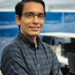 Dr. R.A. Vasudevan