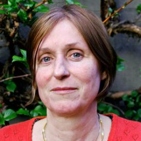 Dr. Renate Klaasen