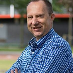 Prof.dr.ir. Rini van Solingen