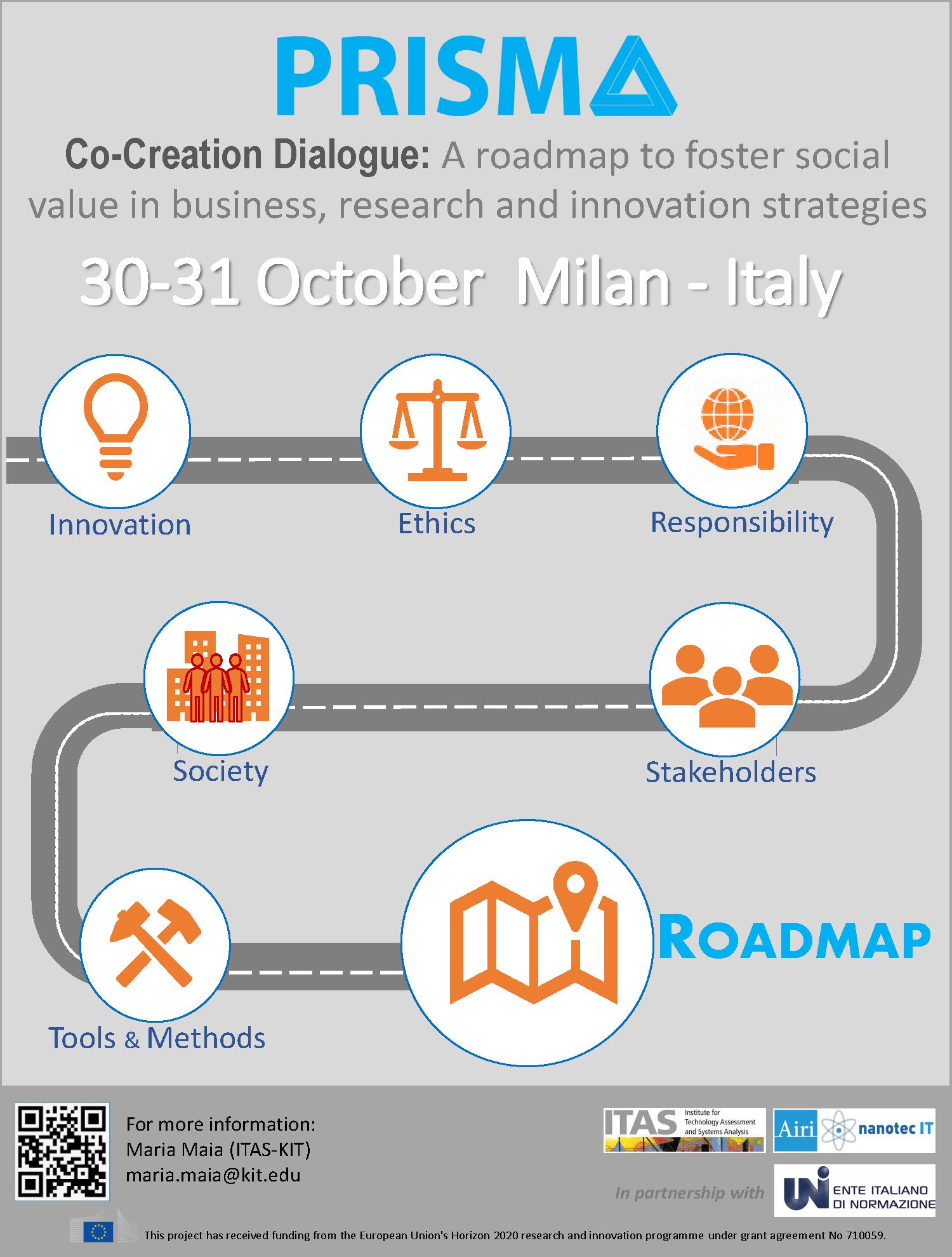 roadmap-milan