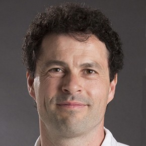 prof.dr. Robert Babuška