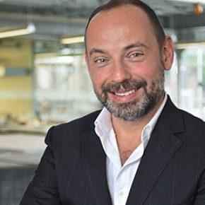 Dr. Roberto Rocco