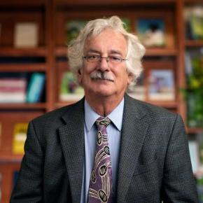 Prof. dr. R.M. Cooke