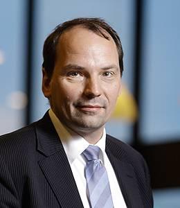 Rolf Dollevoet