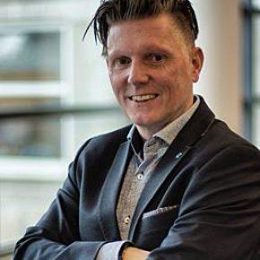Dr. J.H.R. van Duin