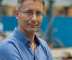 Prof.dr. A.R. Balkenende