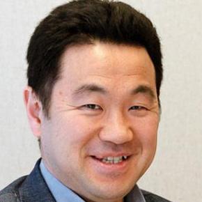 R. Ishihara