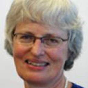 Prof. Dr. Ing. Signe Kjelstrup