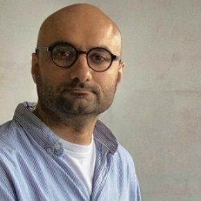 Sami Samiei Esfahany