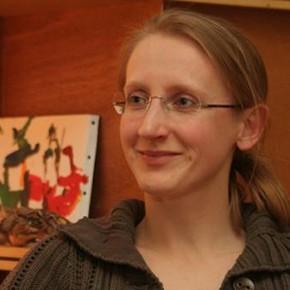 Dr. ir. Sandra Verhagen
