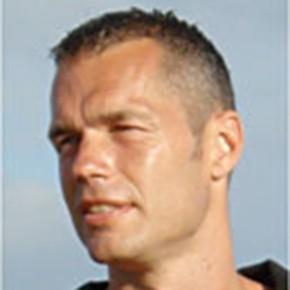 Prof.dr.ir. Serge Paul Hoogendoorn