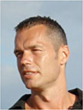 S.P. Hoogendoorn