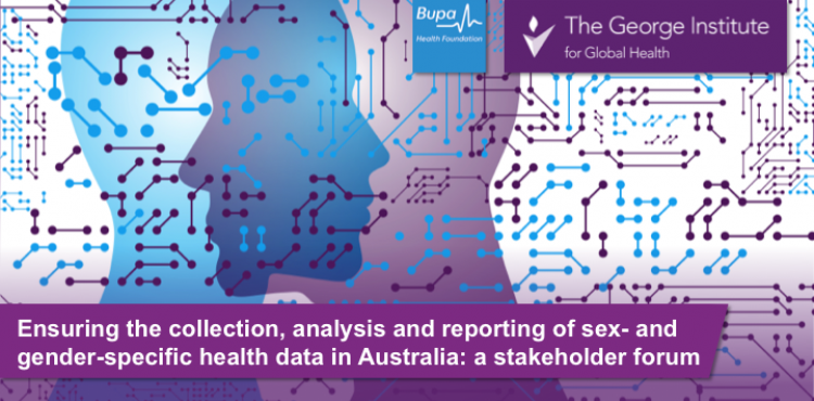 sex-gender-specific-health-data-australia