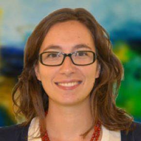 Dr. Sofia Teixeira de Freitas