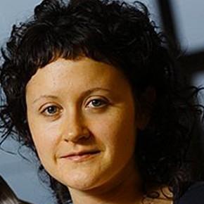 Dr. ir. Susan Steele-Dunne