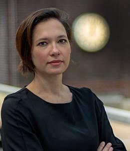 Taneha Bacchin