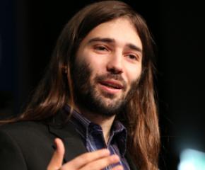 Assistant Professor Anton Akhmerov