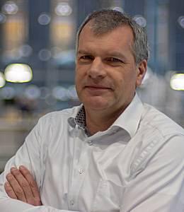 Tillmann Klein