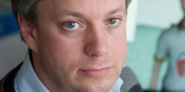 Willem-Paul Brinkman