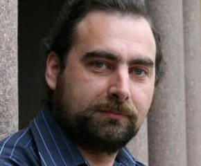 Prof.dr. Yaroslav Mikhaylovich Blanter